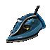 Azur Pro Plancha de vapor