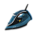 Azur Pro 蒸氣電熨斗