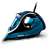 Azur Pro Steam iron