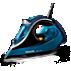 Azur Pro Stoomstrijkijzer
