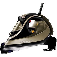 GC4887/00 Azur Pro Steam iron