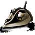 Azur Pro Steam iron