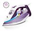 PerfectCare Azur Dampstrykejern fra testvinner-serien Azur