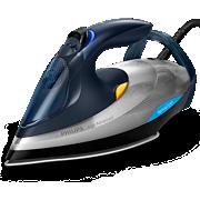 Azur Advanced Dampfbügeleisen mit OptimalTEMP-Technologie
