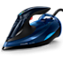 Azur Elite Steam Iron with OptimalTEMP technology