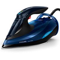 Azur Elite Philips första smarta ångstrykjärn