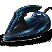 Azur Elite Parní žehlička stechnologií OptimalTEMP