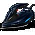 Azur Elite Gőzölős vasaló, OptimalTEMP technológiával