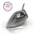 PerfectCare Xpress Pressurised steam iron