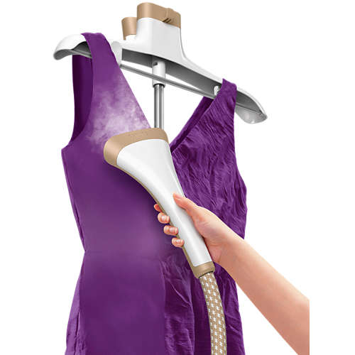 EasyTouch Plus Garment Steamer