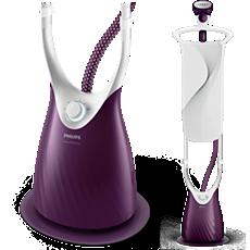 GC558/30 -   ComfortTouch Plus Отпариватель для одежды