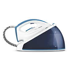 GC6602/20 -   SpeedCare Steam generator iron