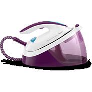 PerfectCare Compact Essential Plancha con generador de vapor