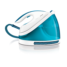 GC7035/20 PerfectCare Viva Steam generator iron