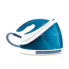 GC7055/20 -   PerfectCare Viva Steam generator iron