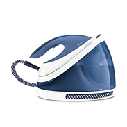 PerfectCare Viva Refurbished Steam generator iron
