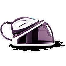 GC7705/30 FastCare Stoomgenerator