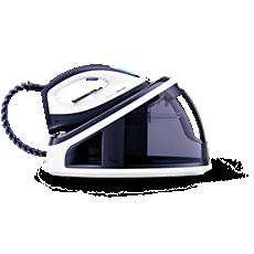 GC7710/20 FastCare Steam generator iron