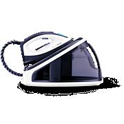 FastCare Żelazko z generatorem pary