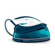PerfectCare Compact Parní generátor