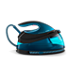 PerfectCare Compact Steam generator iron