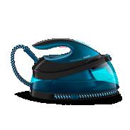 PerfectCare Compact Plancha con generador de vapor