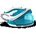 PerfectCare Compact Plus Parní generátor