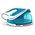 PerfectCare Compact Plus Centrale vapeur