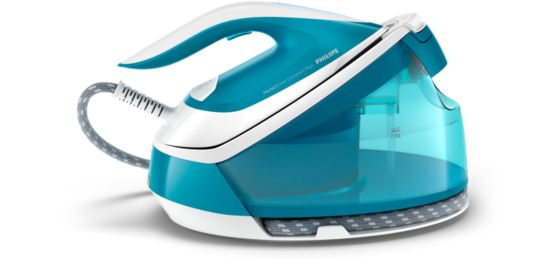 Philips Perfect Care Compact Plus ‑ GC7923/20