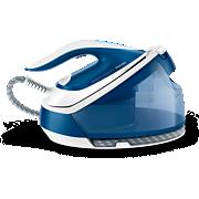 PerfectCare Compact Plus Dampfbügelstation