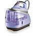 Generador de vapor a presión