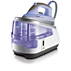 Philips Pressurised steam generator GC8323