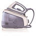 Philips 8500 series Pressurised steam generator GC8565 AUTO CORD