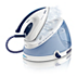 PerfectCare Aqua Steam generator iron