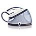 PerfectCare Aqua Strygejern med dampstation