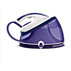 Philips PerfectCare Aqua Steam generator iron GC8644/30 6 bar 330 g steam boost Carry lock 2.5 L fixed watertank