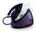 PerfectCare Aqua Silence Ferro com gerador de vapor