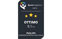 https://images.philips.com/is/image/PhilipsConsumer/GC8650_80-KA1-it_IT-001
