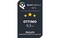 https://images.philips.com/is/image/PhilipsConsumer/GC8652_80-KA1-it_IT-001