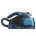PerfectCare Performer Steam generator iron