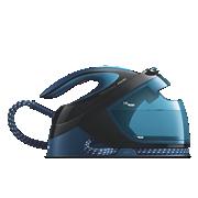 PerfectCare Performer Żelazko z generatorem pary