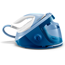 GC8942/26 -   PerfectCare Expert Plus Steam generator iron