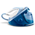 PerfectCare Expert Plus Steam generator iron