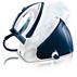 PerfectCare Expert Dampfbügelstation