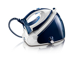 GC9230/02 -   PerfectCare Expert Steam generator iron