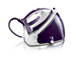 Philips PerfectCare Expert Expert pressurised steam generator GC9240/02 Up to 6.5bar pressure 260g steam boost carry lock 1.5l detachable water tank with OptimalTEMP technology
