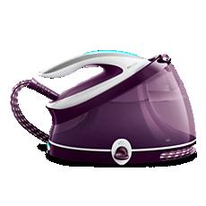GC9315/30 PerfectCare Aqua Pro Parní generátor