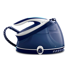 GC9324/20 PerfectCare Aqua Pro Steam generator iron