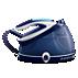 PerfectCare Aqua Pro เตารีดแรงดันไอน้ำ