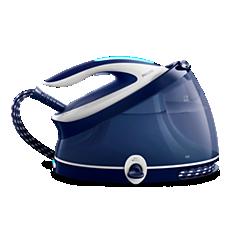 GC9330/20 Perfect Care Aqua Pro מגהץ קיטור
